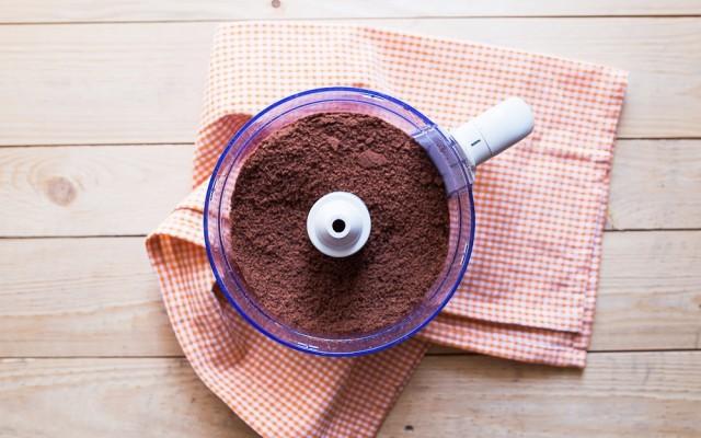 Dirt Cake step-5