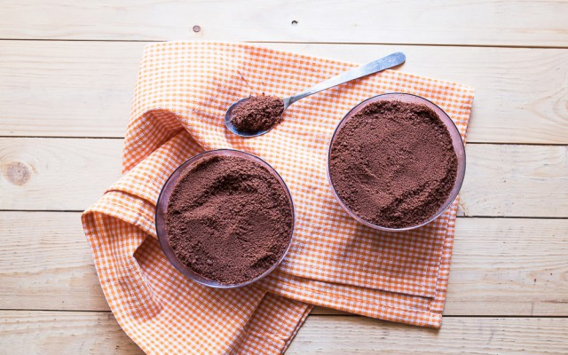 Dirt Cake step-7