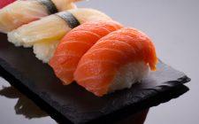Sai come mangiare correttamente gli alimenti stranieri?