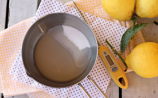 tiramisu al limone step (1)