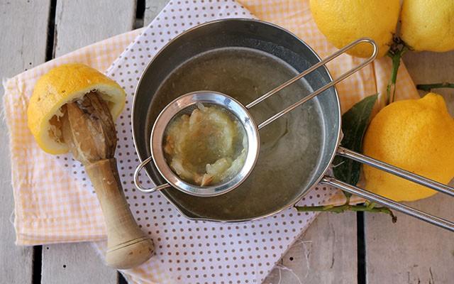 tiramisu al limone step (10)