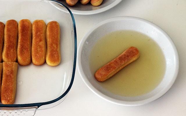 tiramisu al limone step (11)