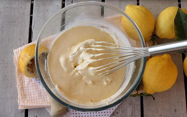 tiramisu al limone step (5)