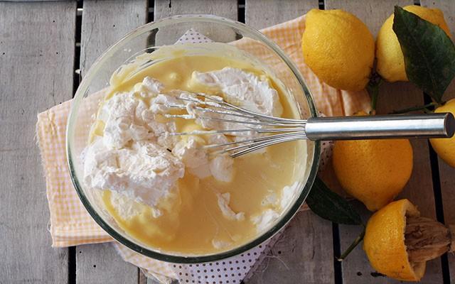 tiramisu al limone step (9)
