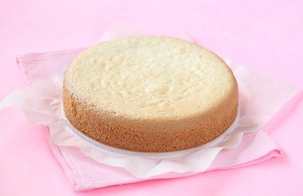 Ricetta Torta Ortigara.La Ricetta Della Torta Di Mandorle Di Asiago Gustoblog
