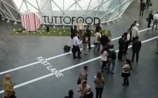 Tuttofood Milano: connubio con Expo