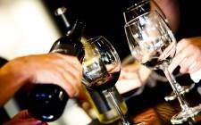Lucca: a maggio arrivano i grandi vini