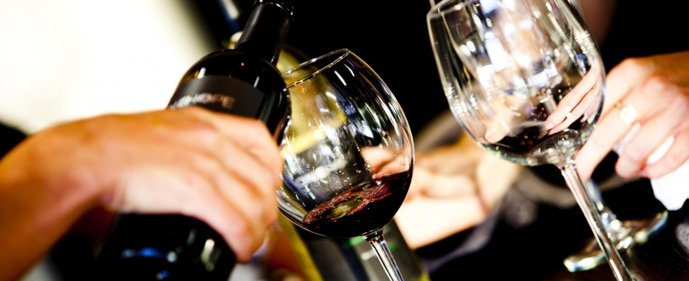 A maggio i migliori vini della costa Toscana arrivano a Lucca