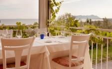 Dove mangiare lungo la costa del Lazio