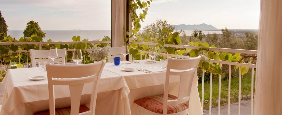 10 ristoranti da provare lungo le coste del Lazio