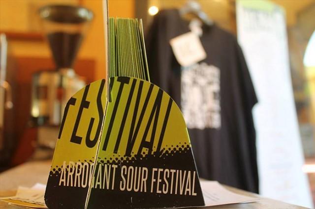 Arrogant-Sour-Festival-2014-4