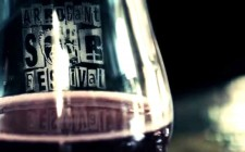 Arrogant Sour Fest: viva le birre acide