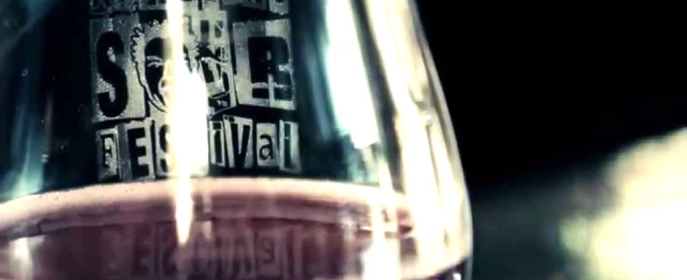 Arrogant Sour Festival: la festa delle birre acide