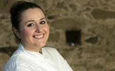La miglior chef donna è Caterina Ceraudo