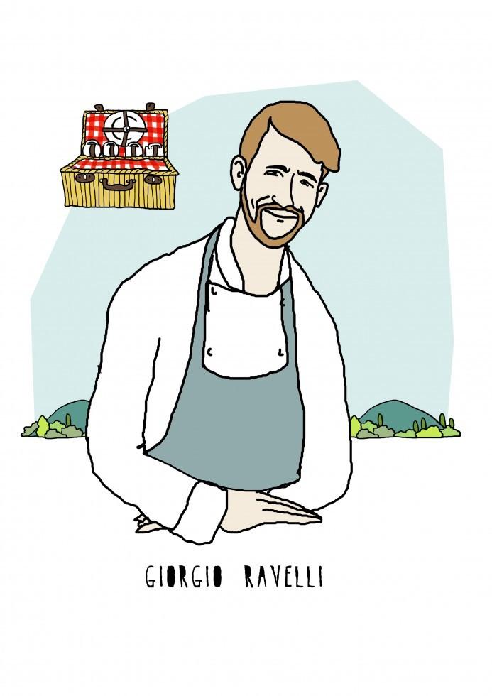 Gli chef di Franciacortando di Biscalchin - Foto 6
