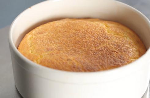 Frittata di patate al forno: la videoricetta