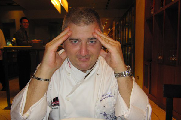 Fulvio Siccardi