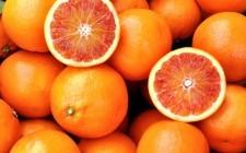 20 cibi che accelerano il metabolismo