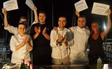 Premio Chef Emergente: al via a Napoli