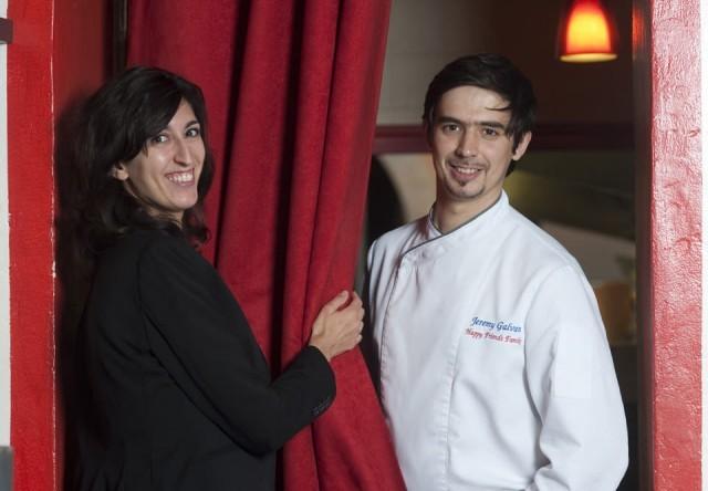 Jeremy-Galvan-Restaurant-le-Chef