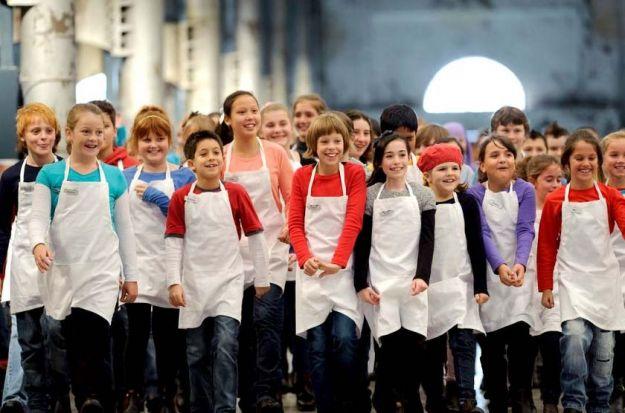 Junior-MasterChef-Italia-Sky-Uno