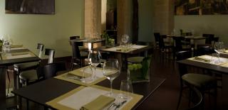 Le Quattro Spezierie, Lecce