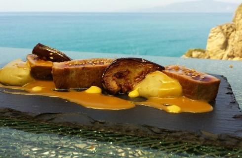 Dove mangiare in Calabria: l'esercito dei giovani chef