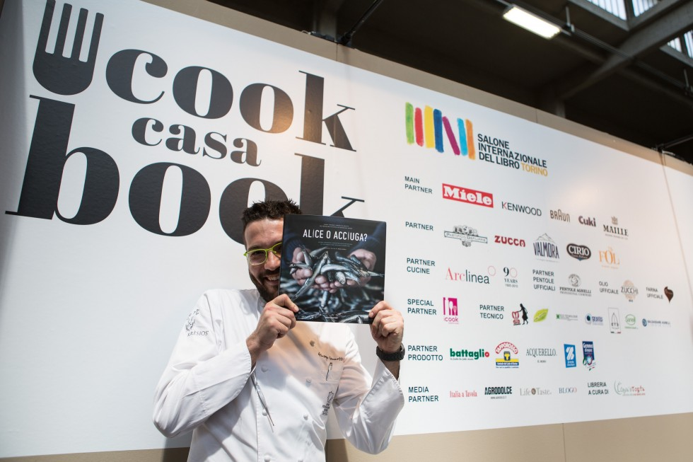 Casa Cook Book: tutte le immagini - Foto 6
