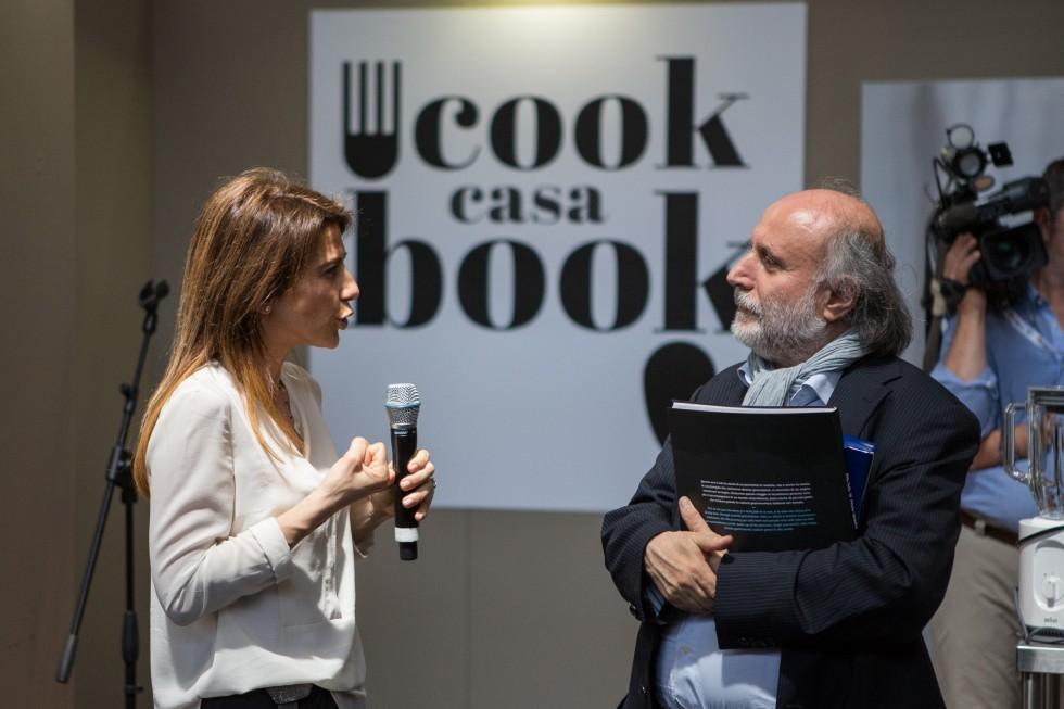 Casa Cook Book: tutte le immagini - Foto 19