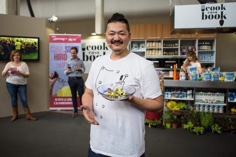 Casa Cook Book: tutte le immagini - Foto 9