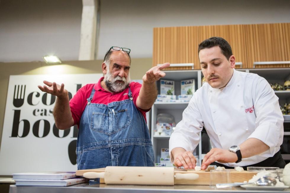 Casa Cook Book: tutte le immagini - Foto 18