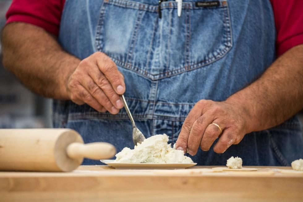 Casa Cook Book: tutte le immagini - Foto 17