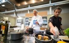 Casa Cook Book: tutte le immagini