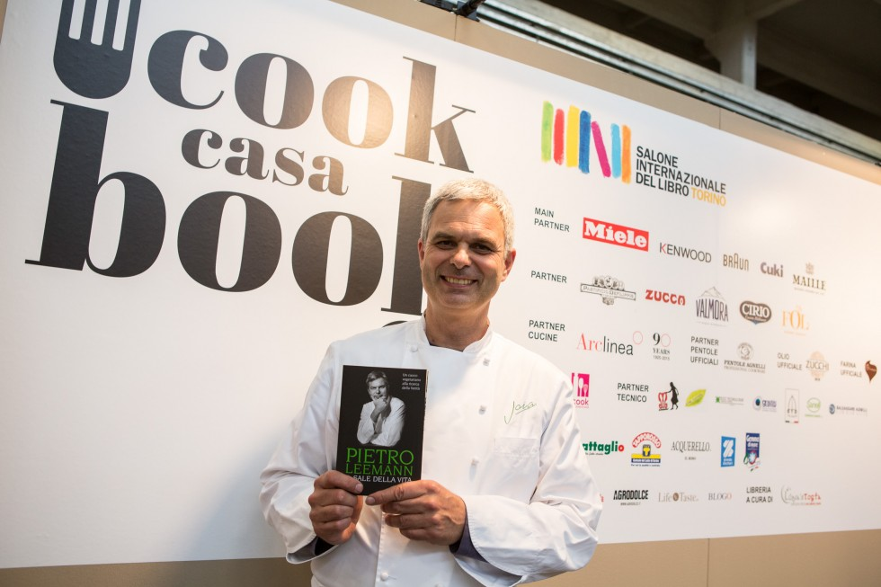 Casa Cook Book: tutte le immagini - Foto 5