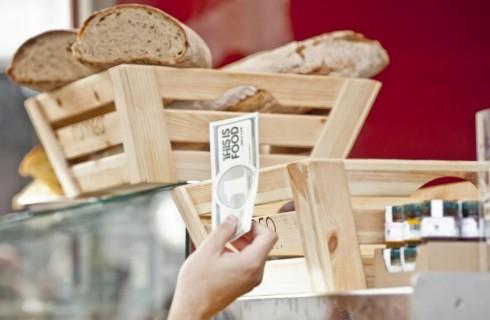 This Is Food a Roma: arte e cibo si incontrano