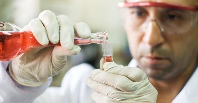 acido tartarico derivati