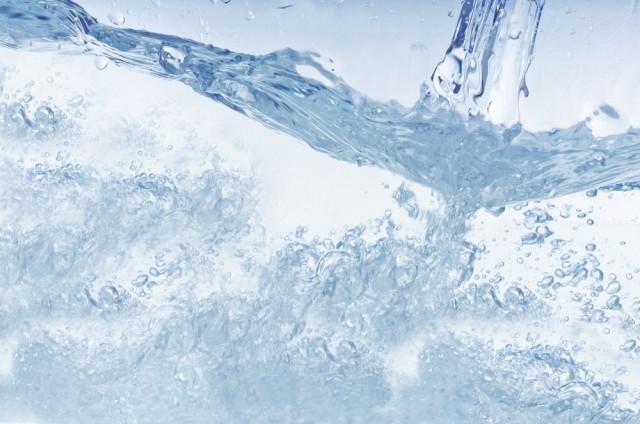 acqua dieta dello sportivo