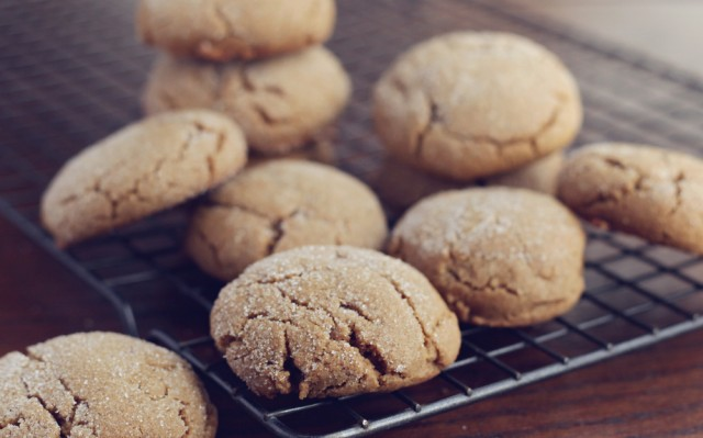 biscotti - dolci leggeri