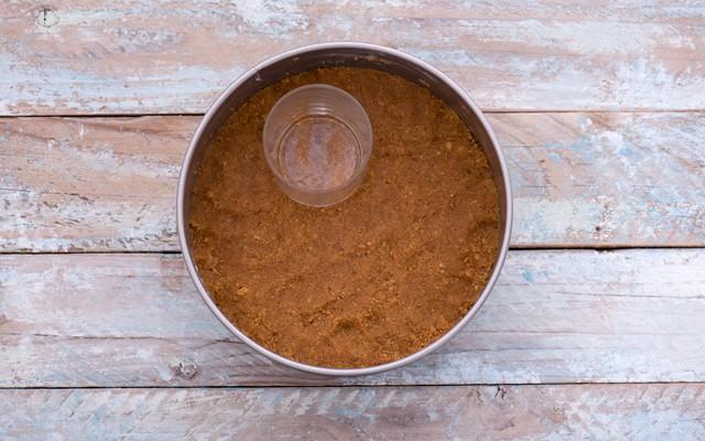 cheesecake al miele (1)