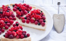 Giro del mondo con lo yogurt Müller Passione alla Greca
