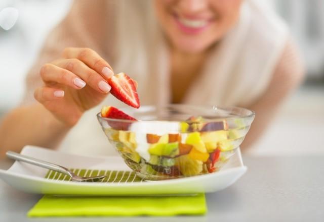 colazione dieta dello sportivo