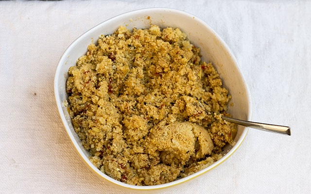 cous cous alla trapanese step10