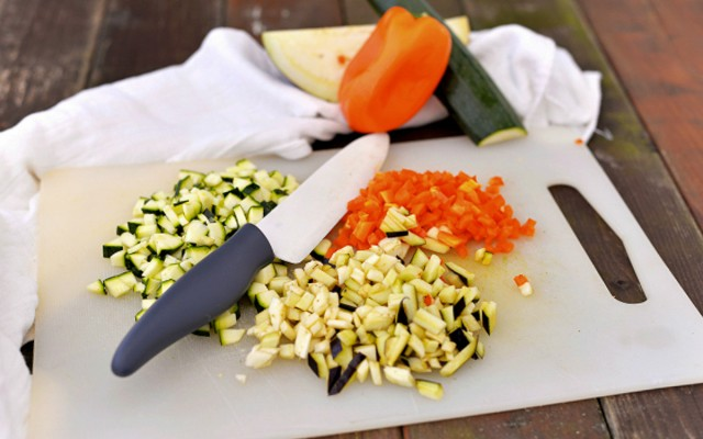 cous cous vegetariano (4)