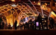 Expo: 10 padiglioni da non perdere