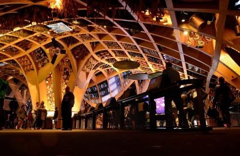 Expo 2015: 10 padiglioni più 1 che non dovreste perdere