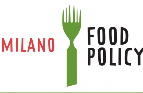 Expo 2015: la Food Policy di Milano