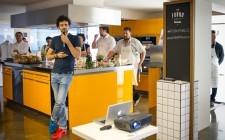 Forno Pubblico: a Milano con Miele alla scoperta della panificazione