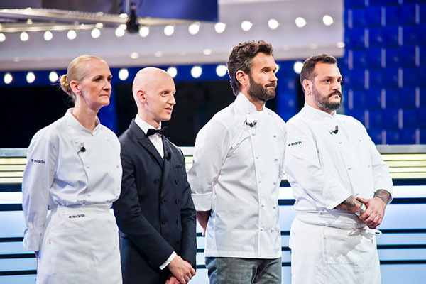 hells_kitchen_italia_staff