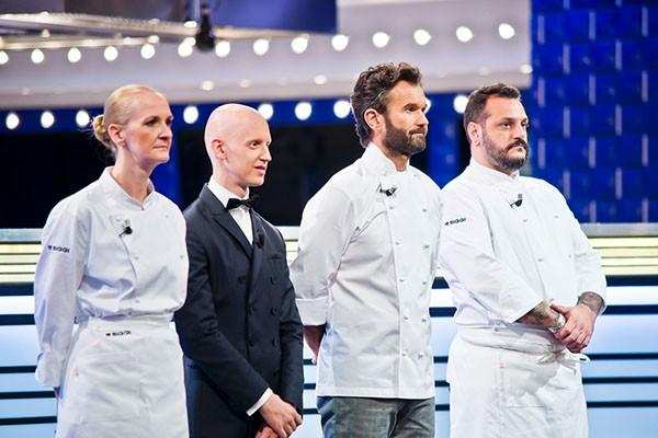 hells_kitchen_italia_staff