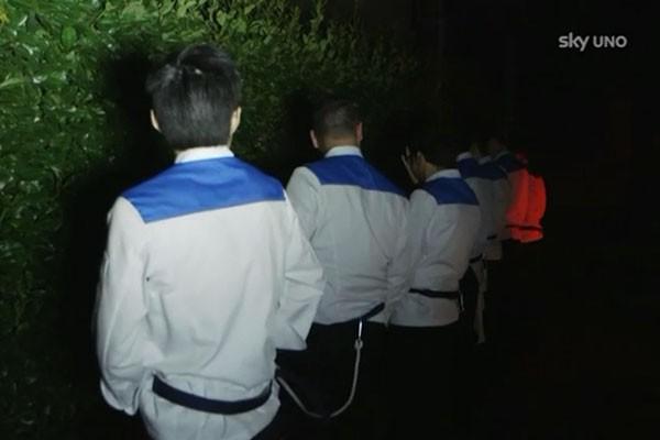 hk_inferno